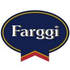 farggi_logo