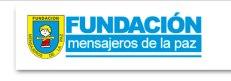 Fundación-Mensajeros-de-la-Paz_logo