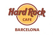 hard-rock-cafe-barcelona-logo