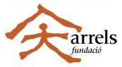 logo_arrels_color-per-web