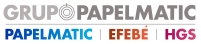 papelmatic LOGO_JPEG